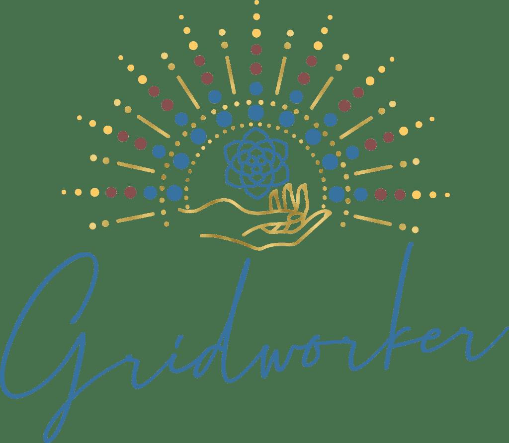 Spirit Leader Design Grid Worker